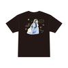 生誕Tシャツ2021(ブラック)