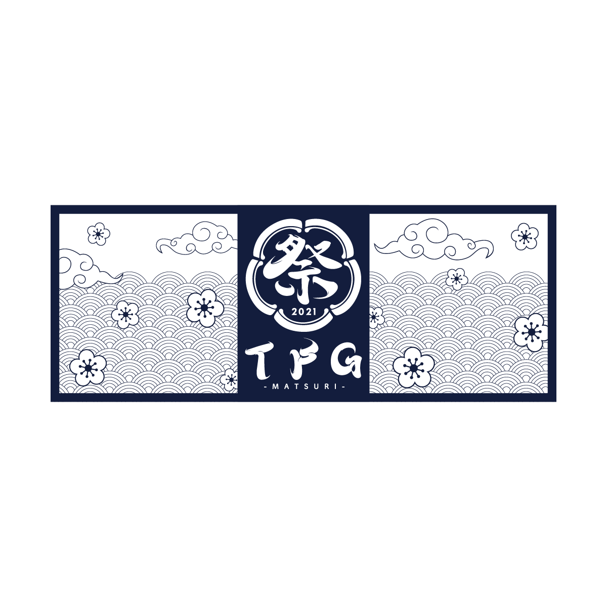 ▼予約▼【11/2夜公演・お見送り参加券付】おまとめセット