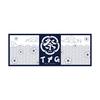 ▼予約▼【11/3夜公演・お見送り参加券付】おまとめセット