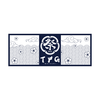 ▼予約▼【11/6昼公演・お見送り参加券付】おまとめセット