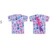 るな充Tシャツ 2号