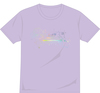 るな充Tシャツ 3号