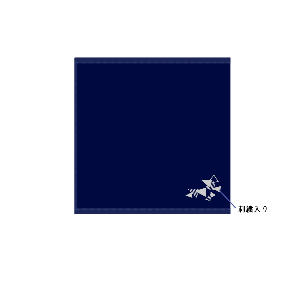 "「""Hikaru""Birthday EVENT 2018」ミニタオル"