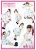 春奈るなカレンダー2019 壁掛けタイプ(特典:コースターA)