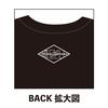 崎山つばさ 29th Birthday Event フォトTシャツ