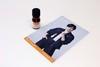 ④Reizi Sakagaki<Oriental note>オリジナルブレンドエッセンシャルオイル