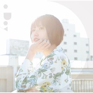 駒形友梨ニューアルバム「a Day」