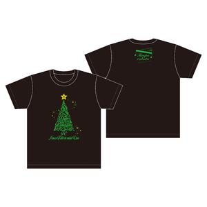 FCクリスマストーク&ミニライブ Tシャツ