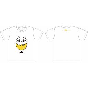 たまみなTシャツ