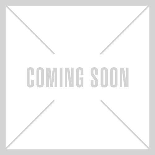 【FC限定】【通常盤】三澤紗千香メジャー1stオリジナルアルバム『I AM ME』