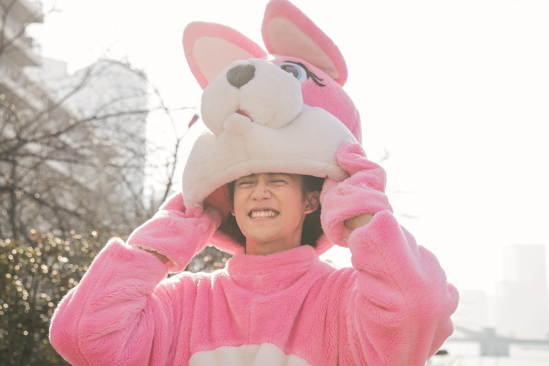 前川優希カレンダーブック2021.04-2022.03【FC限定直筆サイン入り写真特典付】