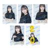 【会員限定】「写真セット+アクリルスタンドキーホルダー【生誕T(20歳ver.)】」セット