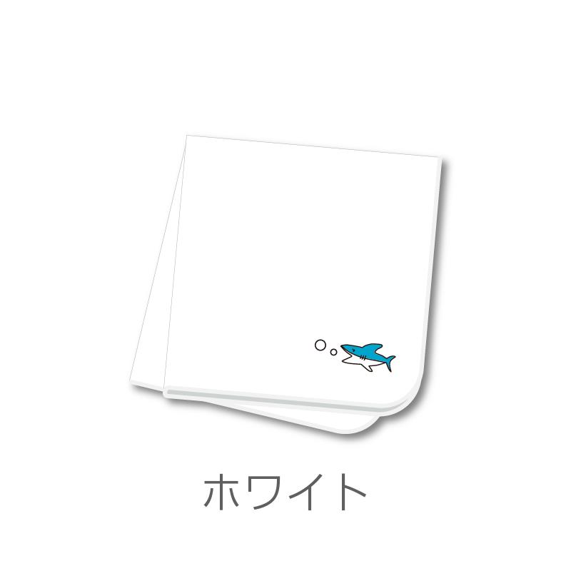 「Wakana Spring Live 2020 ~magic moment~」さめちゃんをしのばせて・・・!!ガーゼハンカチ